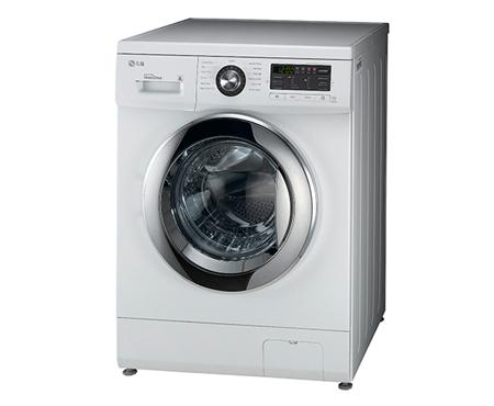 lg inverter direct drive washing machine manual wd11020d