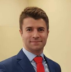 Bogdan Ligęza - ForumWiedzy